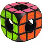 Rubiks Void kuutio